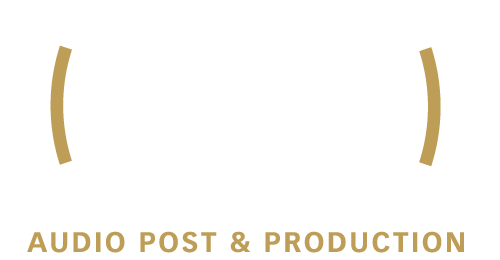 TheLog - Audio Post & Production