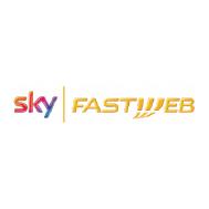 SKY & Fastweb