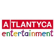 Atlantyca