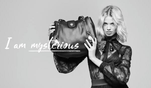 LIU JO – It's Me Bag